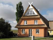 Reetdachferienhaus Remy C 8