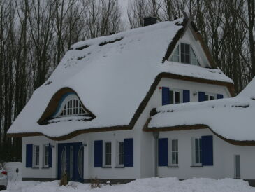Villa Merle Espenweg 25