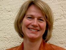 Ihr Gastgeber Christiane Van Melis