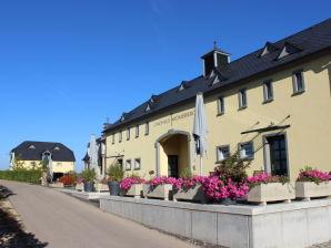 Ferienwohnung Landsitz Römerberg