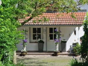 Ferienwohnung Studio im Landhaus Edelmann