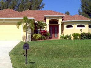 Villa Ashley
