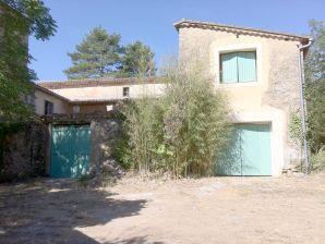 Landhaus Mas Ferrieres