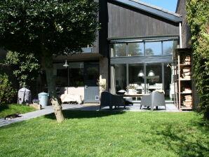 Ferienhaus Ceder Lodge