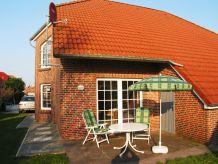 Ferienhaus Frisia