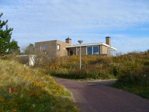 Villa Transvaal