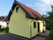 Bad Freienwalde - Ferienhaus