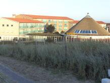Ferienwohnung Julianadorp/aan Zee