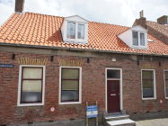 ZE221 Ferienhaus in ZOUTELANDE