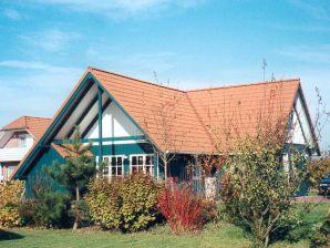 Ferienhaus Seeadler