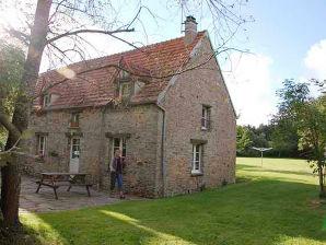 Landhaus Chèvrefeuille