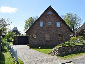 Ferienhaus Hoogenkamp 18