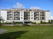 Apartment Haus Strandnixe Wohnung 102