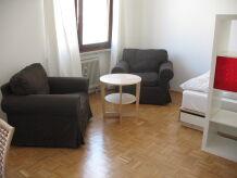 Apartment HAYDN 1 Salzburg Zentrum
