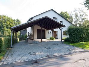 Ferienhaus Villa Kirch