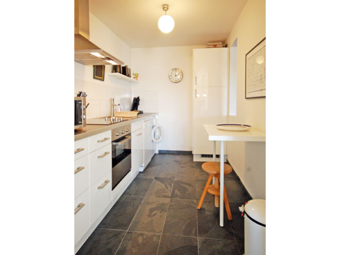 ferienwohnung madeleines nest obergeschoss list sylt frau pirko. Black Bedroom Furniture Sets. Home Design Ideas