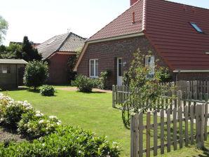 Ferienhaus Im Meisennest
