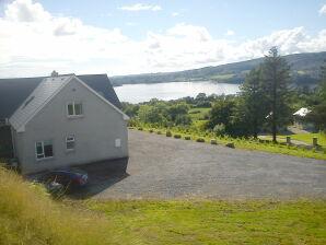 Ferienhaus Lake View House