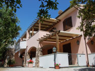 Holiday Home &quot;Villa Hedy&quot;