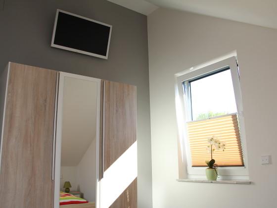 Stunning Klimaanlage Fürs Schlafzimmer Ideas - Einrichtungs ...