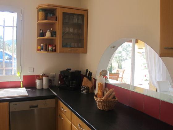 villa soleil des adrets cote d 39 azur familie familie traub. Black Bedroom Furniture Sets. Home Design Ideas