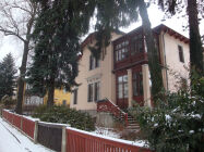 Villa Helene