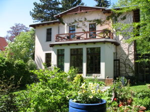 Villa Helene
