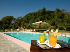 Bed & Breakfast Villa Alessia