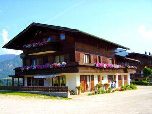 Gästehaus Schmaus