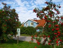 Ferienhaus Storch