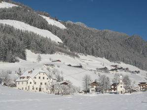 Berggericht