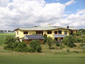 Ferienwohnung Sternhaus Nr.1