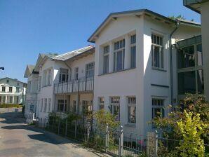 Ferienwohnung Villa Jasmin Whg. 7