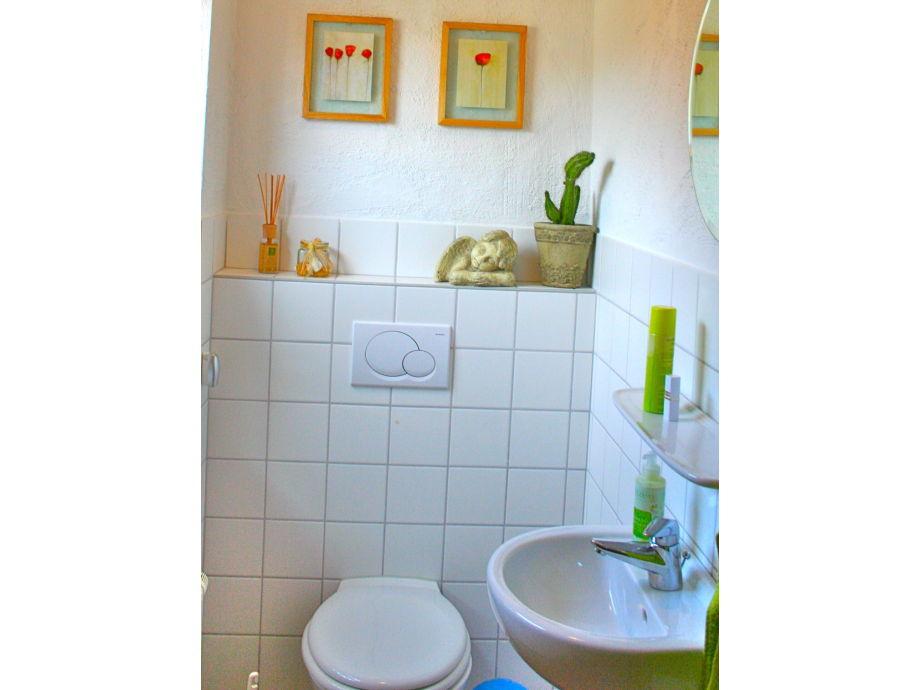 ferienhaus maigl ckchen 2 bad zwischenahn nordsee niedersachen deutschland petra rathmann. Black Bedroom Furniture Sets. Home Design Ideas