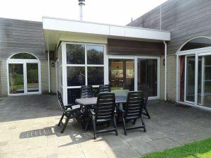 Ferienwohnung Ferienhaus auf Zeeland /Zoutelande
