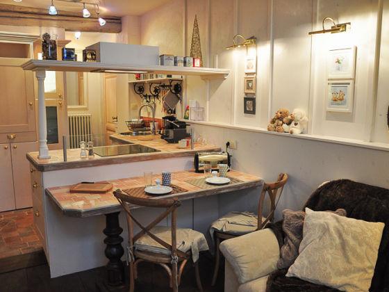 k che moderne essecke k che moderne essecke k che. Black Bedroom Furniture Sets. Home Design Ideas