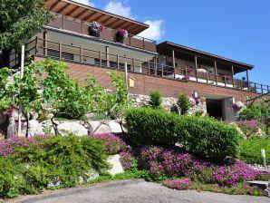 Landhaus Freiburgerhof