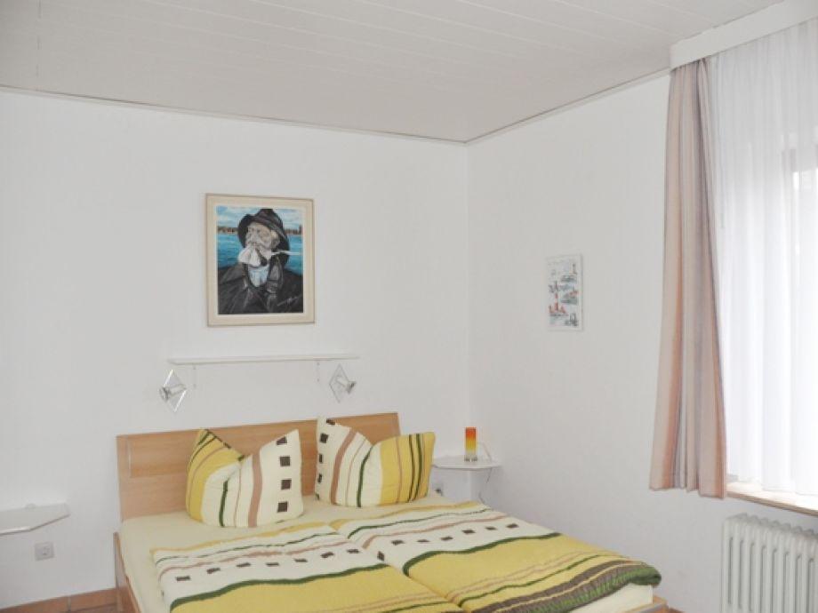 haus clipper ferienwohnung 9 schleswig holstein nordsee dithmarschen b sum firma b sum. Black Bedroom Furniture Sets. Home Design Ideas