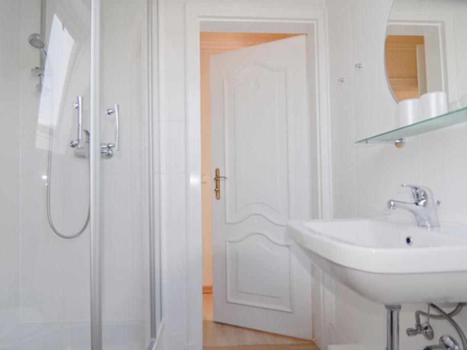 haus blumenhof ferienwohnung sylt verliebt 4 sylt. Black Bedroom Furniture Sets. Home Design Ideas