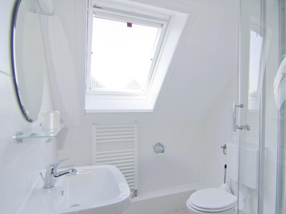 haus blumenhof ferienwohnung sylt verliebt 4 sylt firma haus blumenhof frau sandra marinovic. Black Bedroom Furniture Sets. Home Design Ideas