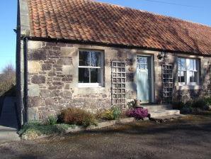 Landhaus Law Cottage