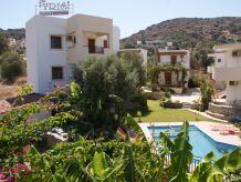 Ferienhaus Villa Vrisi