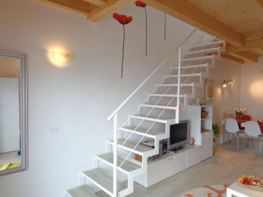 reihenhaus top ferienresidence san marco haus nr 2 mit garten und gemeinschaftspool. Black Bedroom Furniture Sets. Home Design Ideas