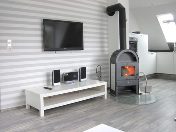 ferienwohnung mandelbaum deutschland hamburg altona lurup frau julia mandelbaum. Black Bedroom Furniture Sets. Home Design Ideas