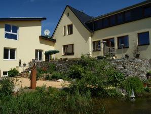 Gästehaus Pension Espenhof
