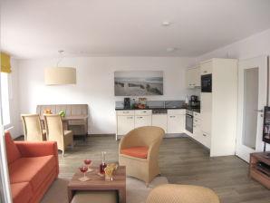 Ferienwohnung Residenz Hohe Lith 3.12