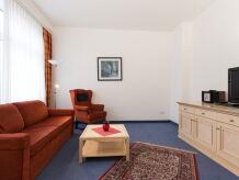 Apartment am Januspark Nr.6