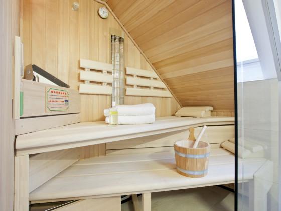 ferienwohnung suennschien nordsee ostfriesische inseln norderney firma tu casa. Black Bedroom Furniture Sets. Home Design Ideas