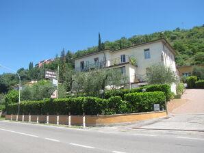 Villa Residence delle Rose