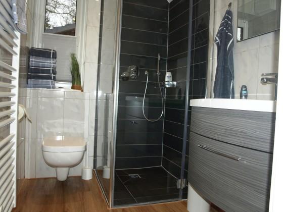 apartment familie kille erdgeschoss st peter ording. Black Bedroom Furniture Sets. Home Design Ideas
